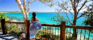 Tourism Listing Partner Accommodation Noosa