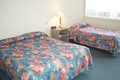 Bay Motel Hotel - Accommodation Airlie Beach