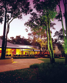 Clairault Wines - Accommodation Airlie Beach