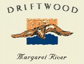 Driftwood Estate Winery - Accommodation Airlie Beach