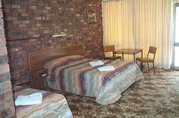 Coffin Bay Hotel Motel - Accommodation Airlie Beach