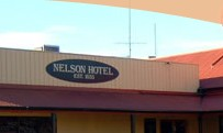 Nelson Hotel - Accommodation Airlie Beach