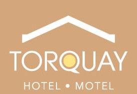 Torquay Hotel Motel - Accommodation Airlie Beach