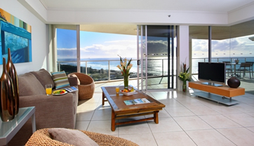Sebel Maroochydore - Accommodation Airlie Beach