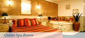Best Western Colonial Motor Inn - Accommodation Airlie Beach
