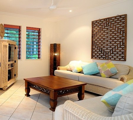 Oasis At Palm Cove - Accommodation Airlie Beach
