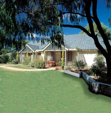 Bayview Geographe Resort - Accommodation Airlie Beach