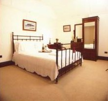 Tokelau Guest House - Accommodation Airlie Beach