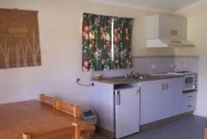 Halliday Bay Resort - Accommodation Airlie Beach