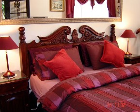 Bed And Breakfast Caringbah - Accommodation Airlie Beach
