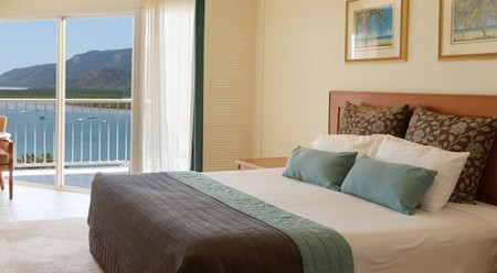 The Sebel Cairns - Accommodation Airlie Beach