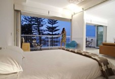 Hillhaven Holiday Apartments - Accommodation Airlie Beach