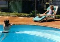 Dunbogan Caravan Park - Accommodation Airlie Beach