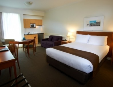 Quest Beaumont Kew - Accommodation Airlie Beach