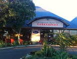 Springwood Motor Inn - Accommodation Airlie Beach