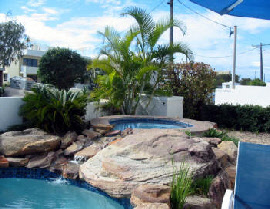 Estoril On Moffat Holiday Apartments - Accommodation Airlie Beach