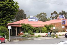Yarragon Motel - Accommodation Airlie Beach