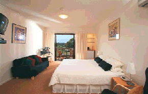 Hansons Swan Valley - Accommodation Airlie Beach