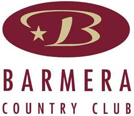 Barmera Country Club - Accommodation Airlie Beach