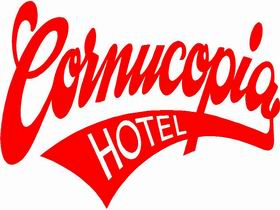 The Cornucopia Hotel - Accommodation Airlie Beach