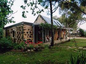 Lawley Farm - Accommodation Airlie Beach