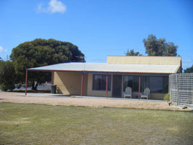 Seaview Cottage Ceduna - Accommodation Airlie Beach
