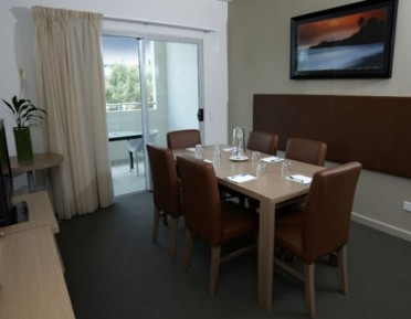 Quest Palmerston - Accommodation Airlie Beach