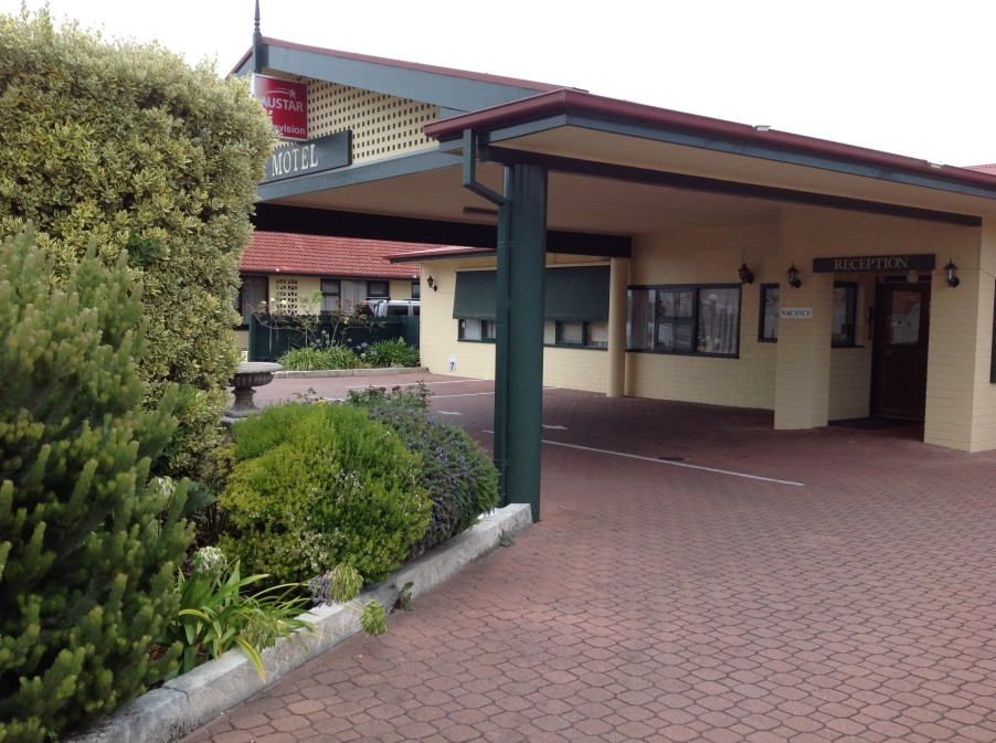Best Western Robe Melaleuca Motel  Apartments - Accommodation Airlie Beach