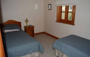 Tanunda Cottages - Accommodation Airlie Beach