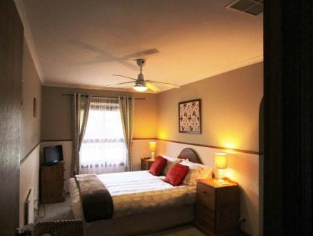 Southern Vales Bed And Breakfast - Accommodation Airlie Beach