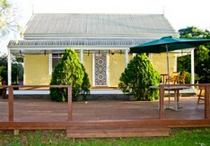 McLaren Vale Dreams Bed and Breakfast - Accommodation Airlie Beach