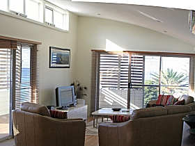 Paradise House - Accommodation Airlie Beach