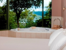 Montville Grove - Accommodation Airlie Beach