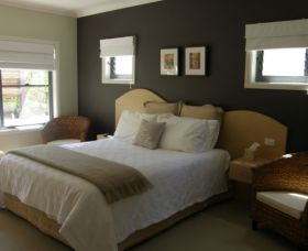 CeeSpray on Owen Bed and Breakfast - Accommodation Airlie Beach