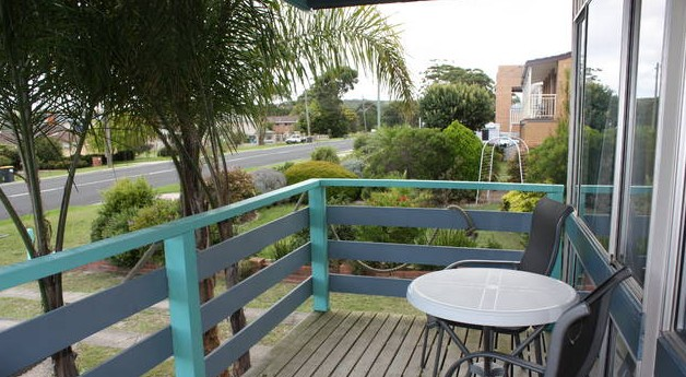 Abalone Cottage - Accommodation Airlie Beach