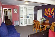Ellstanmor Country Guesthouse - Accommodation Airlie Beach