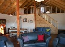 Lachney Cottage - Accommodation Airlie Beach