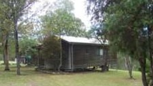 Bellbrook Cabins - Accommodation Airlie Beach