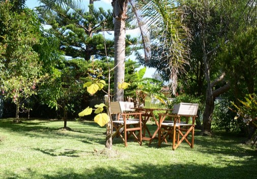 Boat Harbour Holiday - Accommodation Airlie Beach