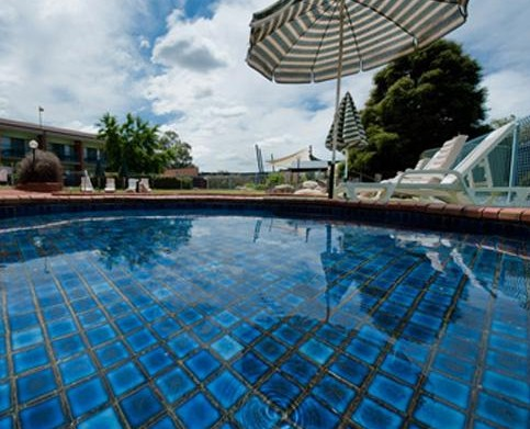 ClubMulwala Resort - Accommodation Airlie Beach