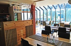 Anchor Inn - Accommodation Airlie Beach