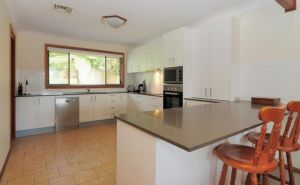 Baileys Gerringong - Accommodation Airlie Beach