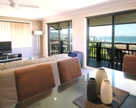 Bella Vista Gerringong - Accommodation Airlie Beach