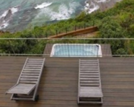 Asilomar Accommodation - Accommodation Airlie Beach