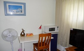 Chatswood Inn - Accommodation Airlie Beach