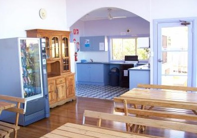 Best Western Gosford Motor Inn - Accommodation Airlie Beach