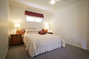 Goomburra Forest Retreat - Accommodation Airlie Beach
