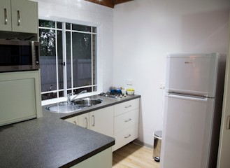 Homewood Cottages - Accommodation Airlie Beach
