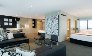 Rydges Residences - Accommodation Airlie Beach
