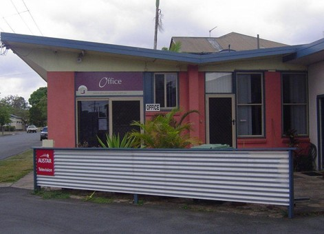 Affordable Accommodation Proserpine - Accommodation Airlie Beach